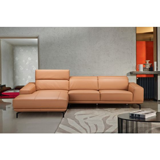 ✅ Lima Sectional in Left Hand Facing Chiase | VivaSalotti.com | pic4