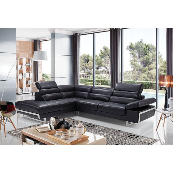 ✅ 2347 Left Sectional by ESF | VivaSalotti.com | pic5