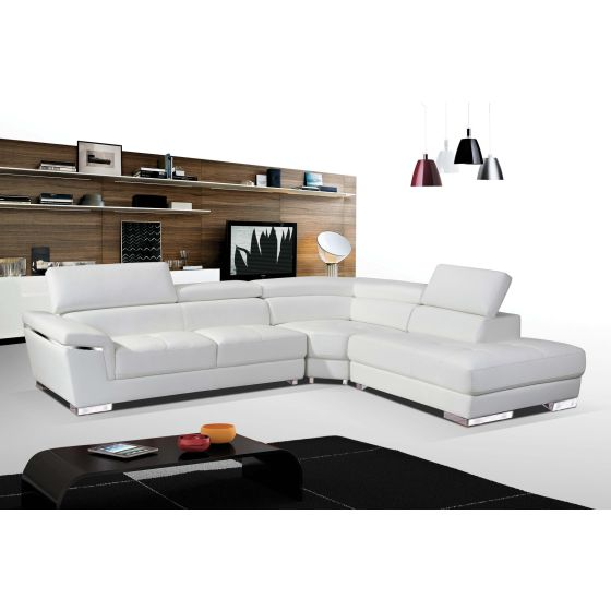 ✅ 2383 Right Sectional by ESF | VivaSalotti.com | pic7