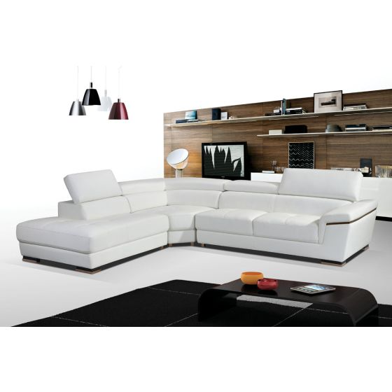 ✅ 2383 Left Sectional by ESF | VivaSalotti.com | pic