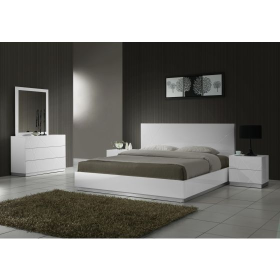 ✅ Naples Bedroom Set | VivaSalotti.com | pic6