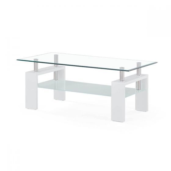 ✅ T648CT-M Coffee Table | VivaSalotti.com | pic1