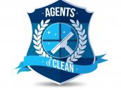 Cleaning Service by Agents of Clean on OutpostLE Wake County