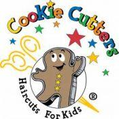 Cookie Cutters Haircuts for Kids on OutpostLE