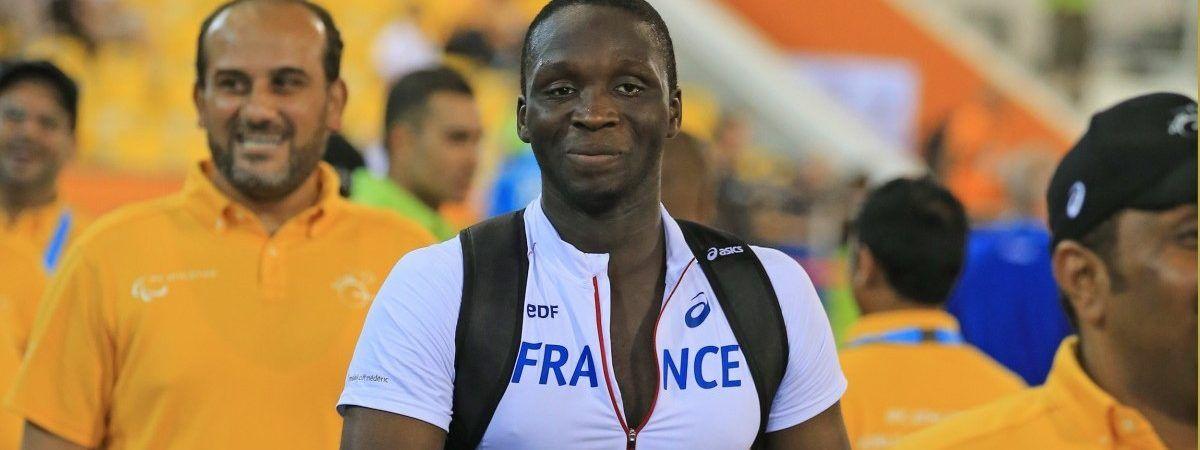 Tambadou Moussa