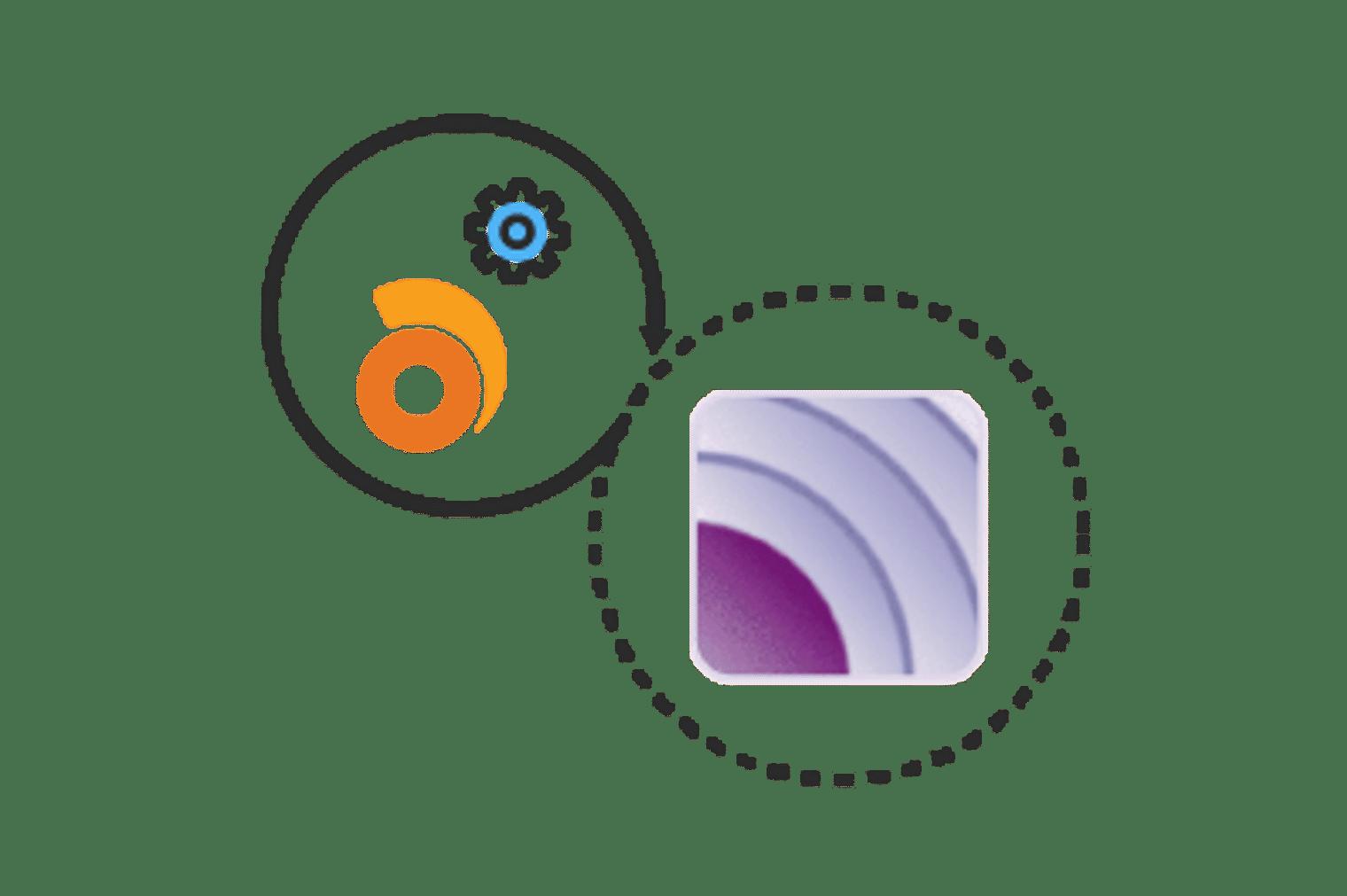Ably MQTT adapter public beta | Ably Blog: Data in Motion