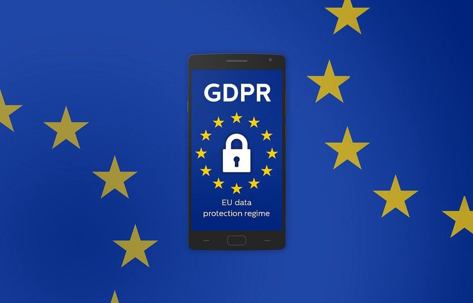How to stay GDPR compliant - 5 key updates to consider and this is why