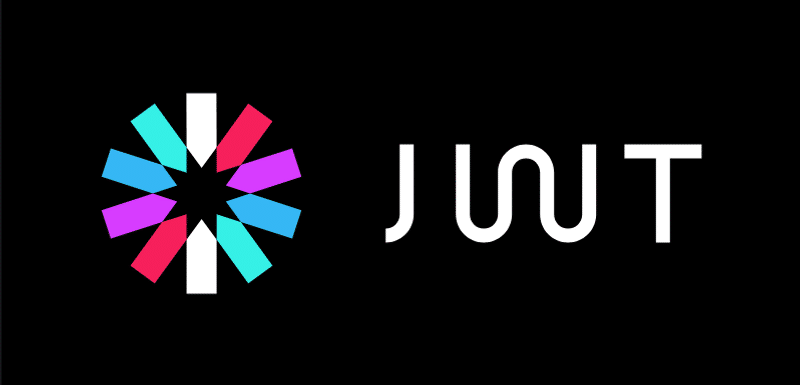 JWT auth comes toAbly