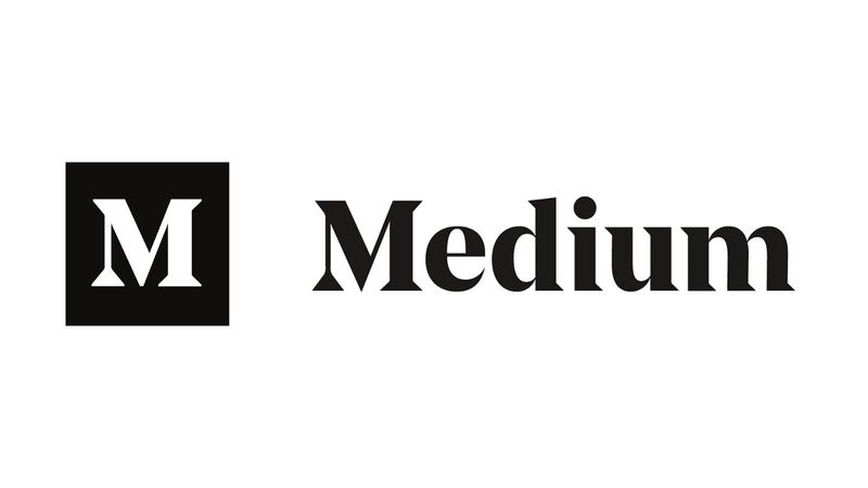 The Pros and Cons of using Medium for Marketing