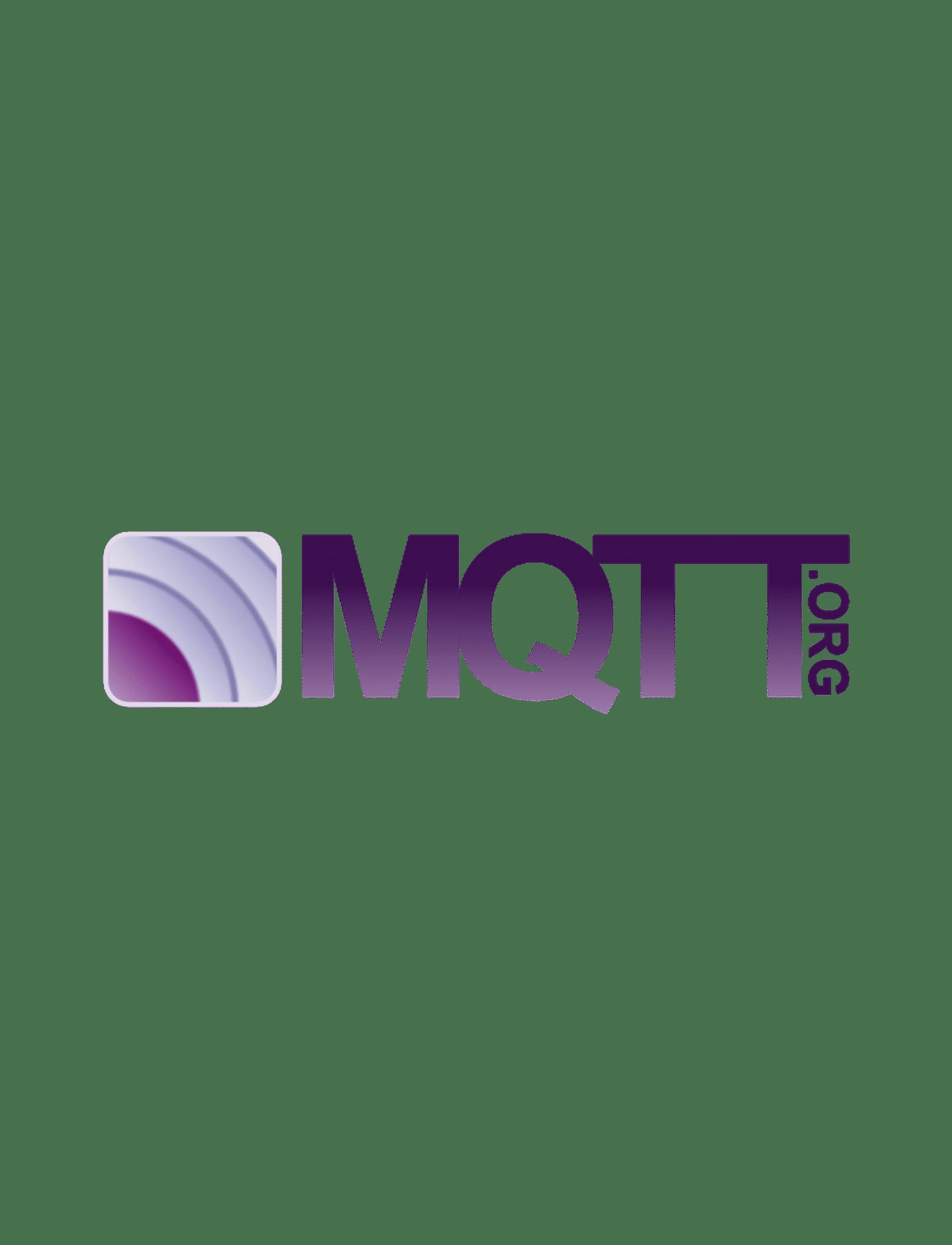 Ably MQTT adapter publicbeta