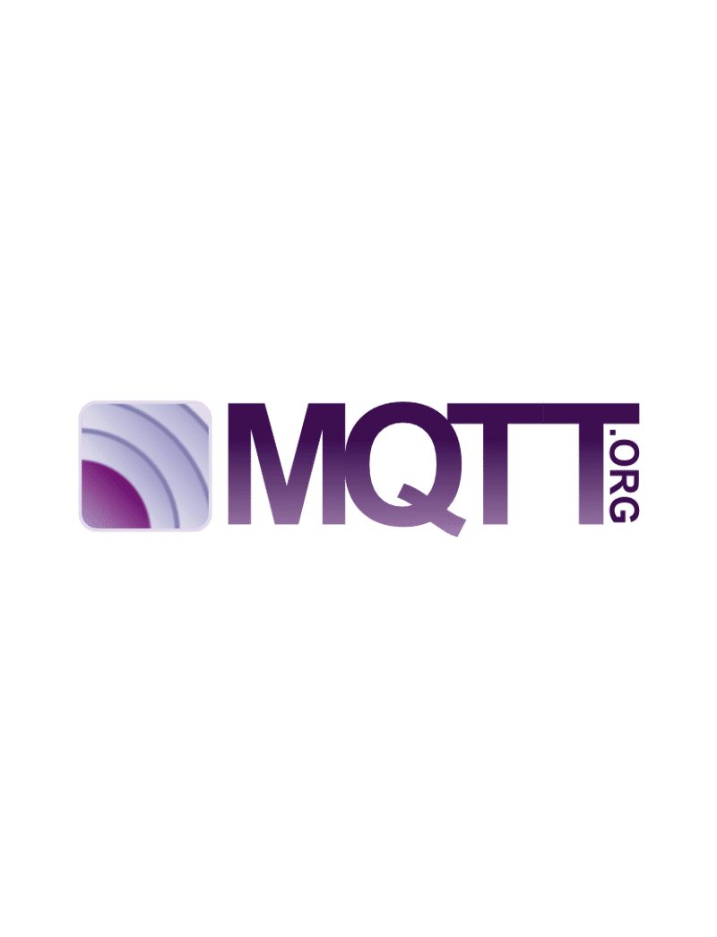 Ably MQTT adapter public beta