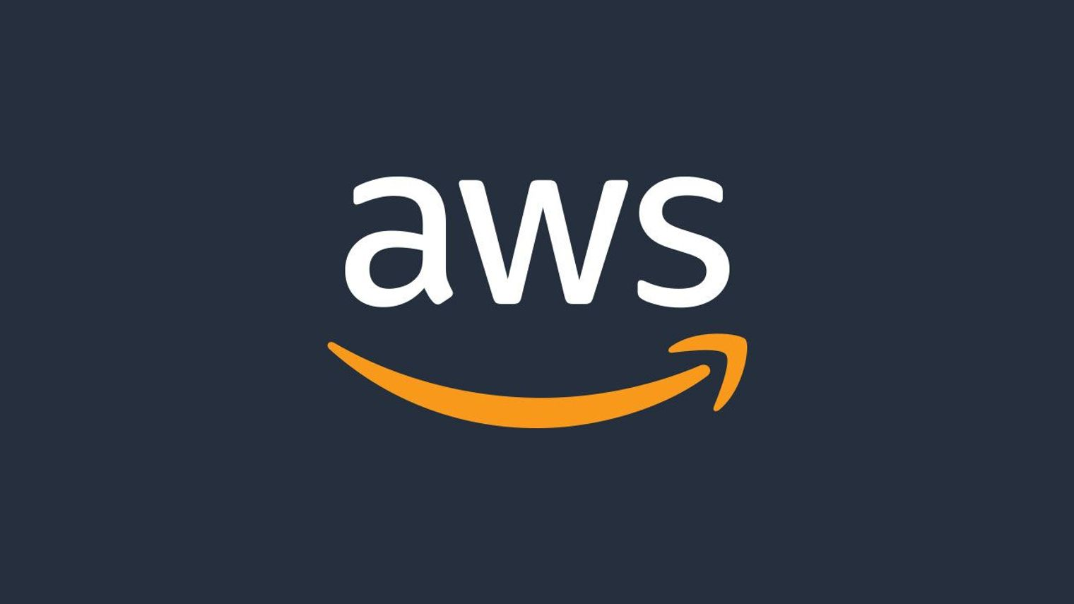 "Honest status reporting and AWS service status ""truth"" in a post-truth world"