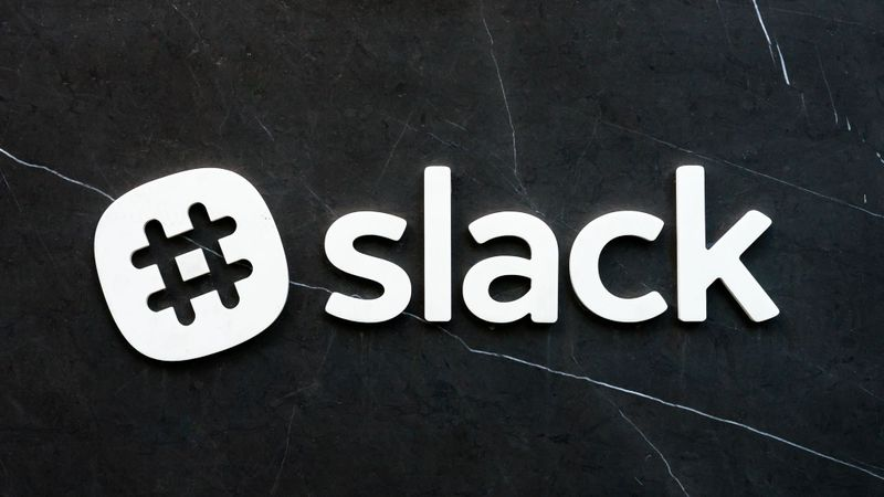 Using Slack as a command center for digital marketing at Ably