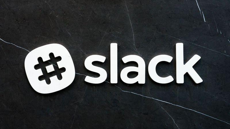 Using Slack as a command center for digital marketing atAbly