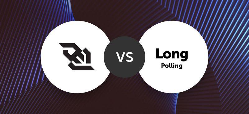 WebSockets vs Long Polling