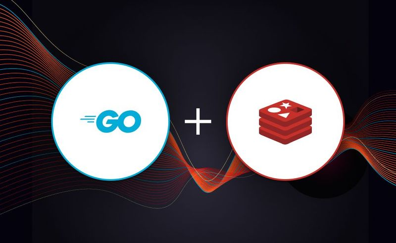 Scalable event streaming with Redis and Golang