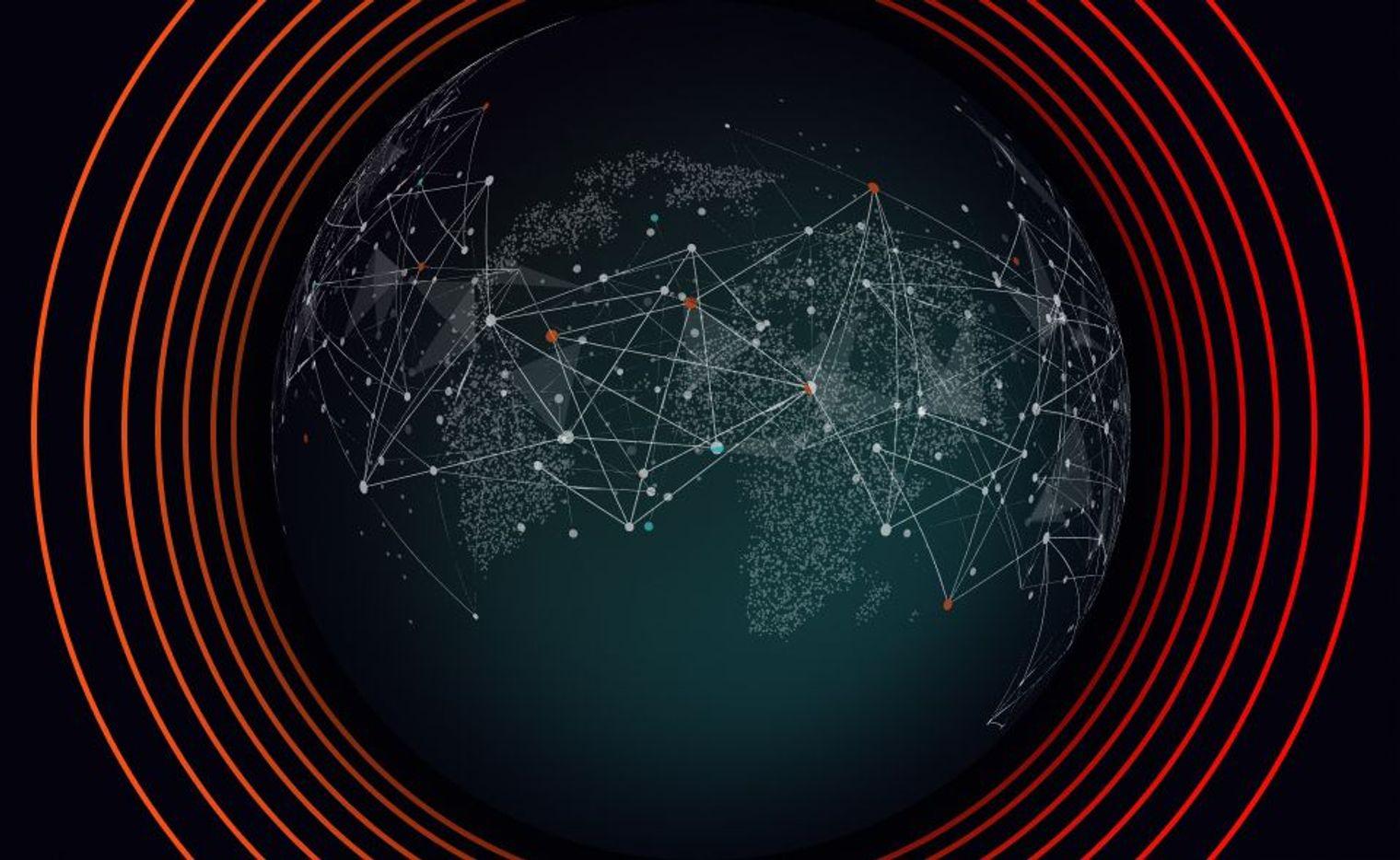 Navigating the 8 fallacies of distributed computing