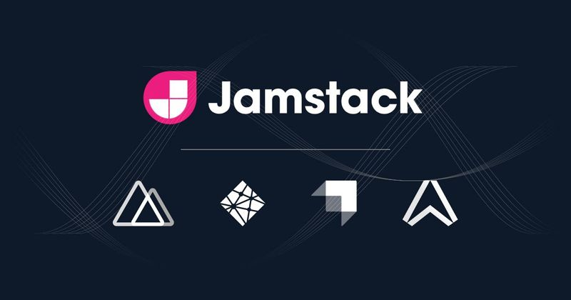 Myth-busting: Jamstack can't handle dynamic content