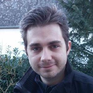 Jonathan Mercier-Ganady