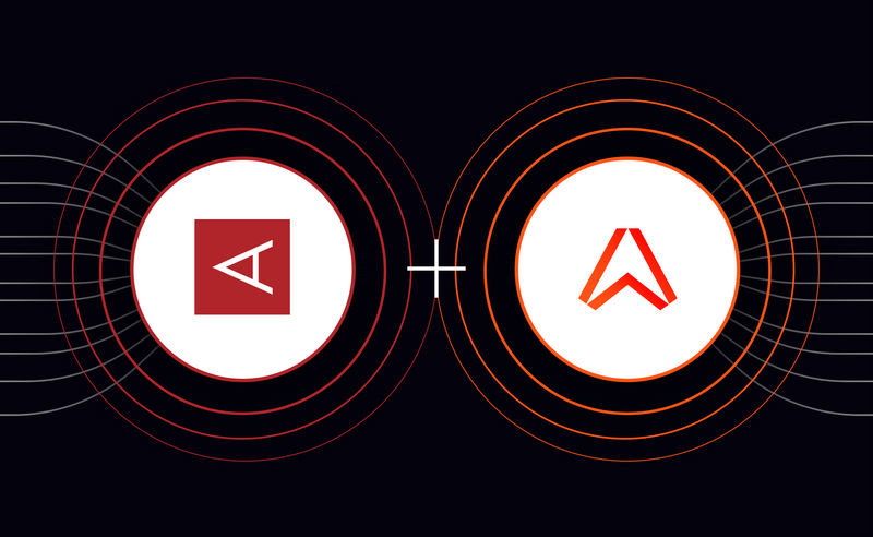 Simplify edge-to-core realtime data capture, transition, and processing using Ably and Aerospike
