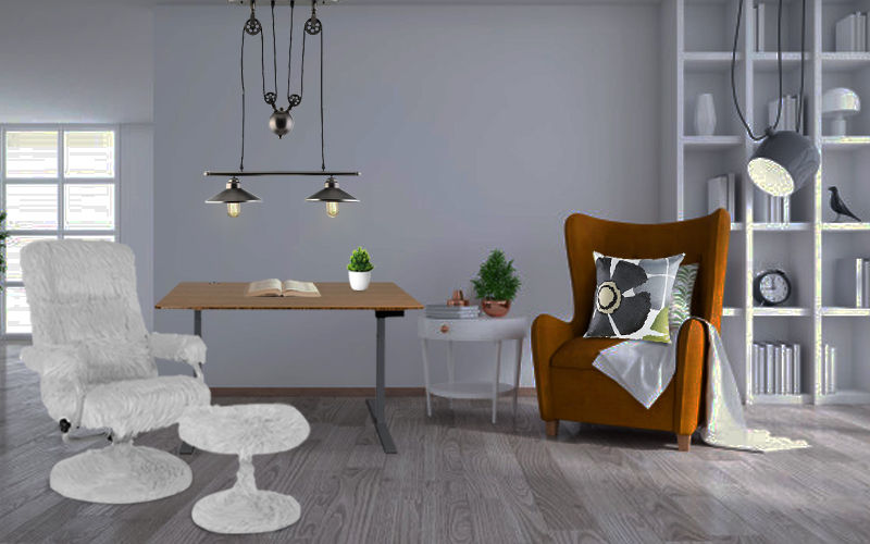 Must-Have Products For Your Living Room In 2021