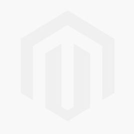 Walker Edison Hudson Open Side 7 Piece Outdoor Patio Chat Set