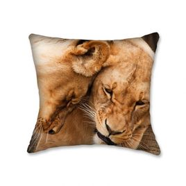 Animals Pillow