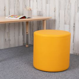 Soft Seating Collaborative Circle for Classrooms and Common Spaces - 18