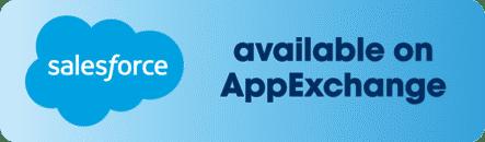 Accorto App in Salesforce App Exchange