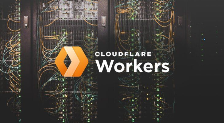 Why and How to use Cloudflare Workers with Sample Code