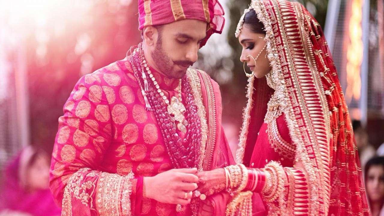 anushka and virat wedding