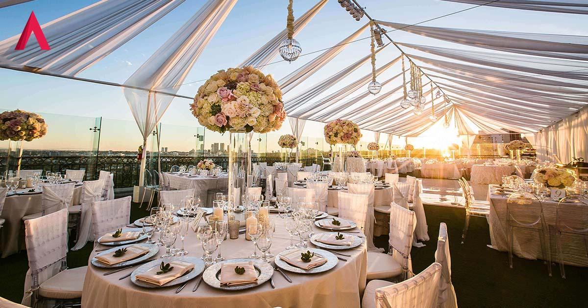 Affordable venues for a Destination Wedding near Kolkata