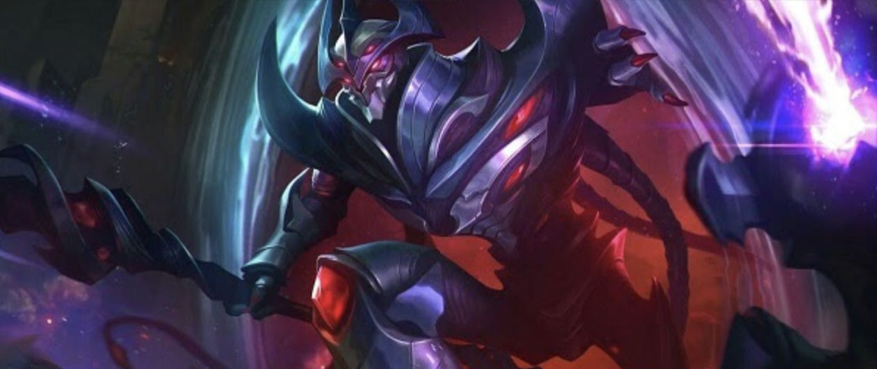 Top 5 Highest Win Rate Heroes in Legend+ Ranks in Mobile Legends