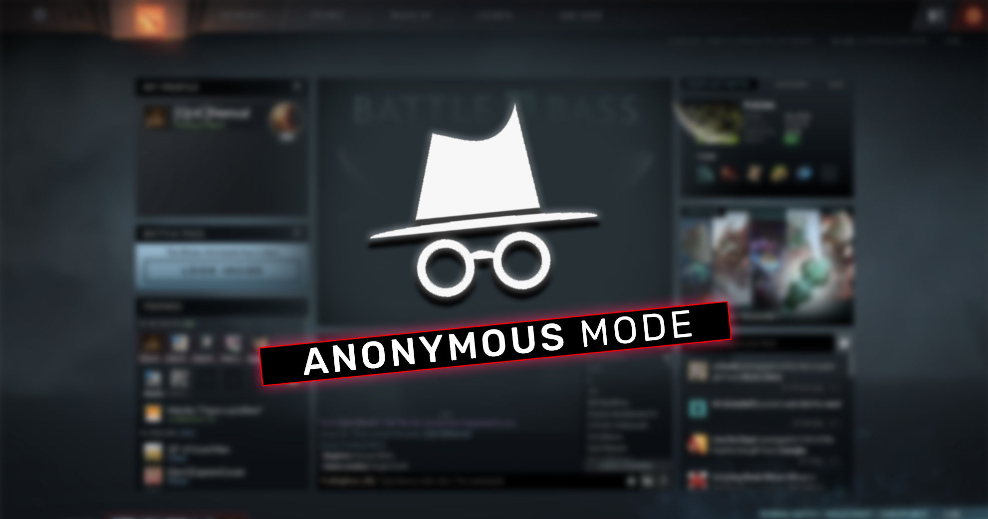 coverimage
