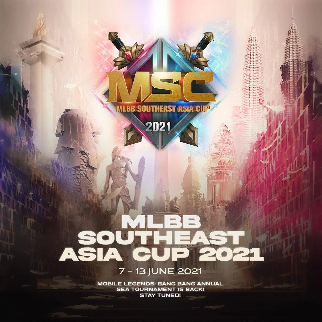 MSC 2021: Format, Prize Pool, Qualified Teams, Where to Watch