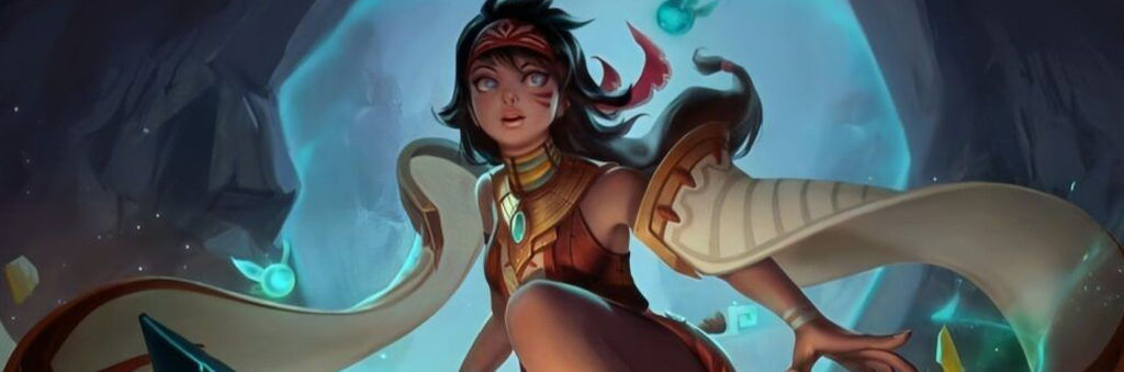 Mobile Legends Tier List for March 2021: Best Support