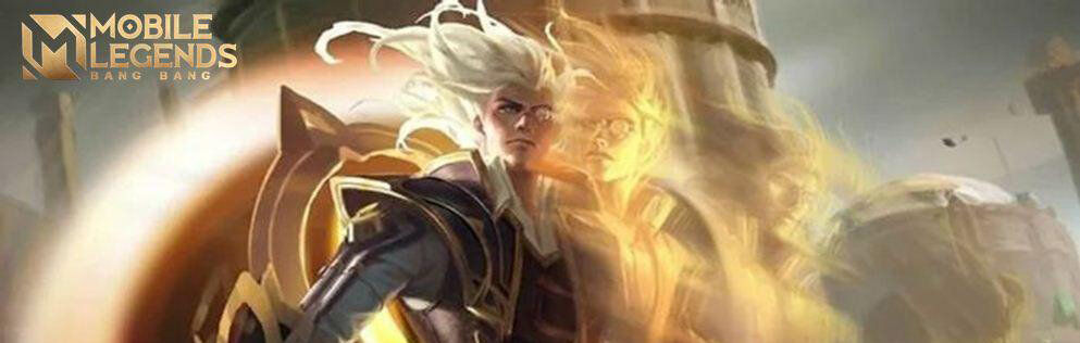 Mobile Legends Patch 1.5.84: Full Notes and Updates