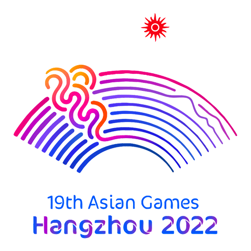 Asian Games 2020 Will Feature Esports As a Medal Event