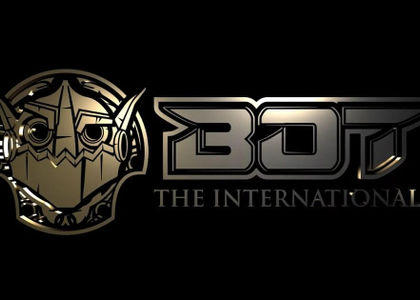 Bot TI3 Announced By Beyond The Summit | AFK Gaming