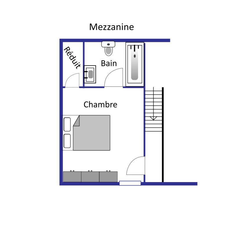 Siboget layout