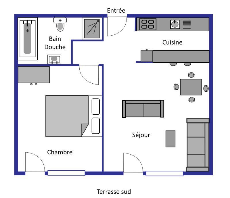 Athos 09 layout