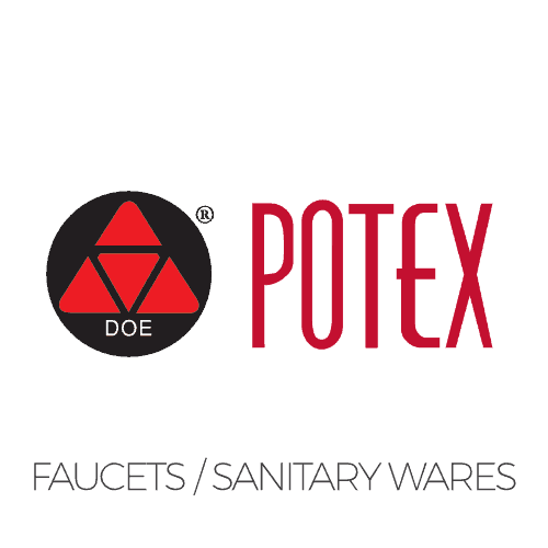 Doe Potex