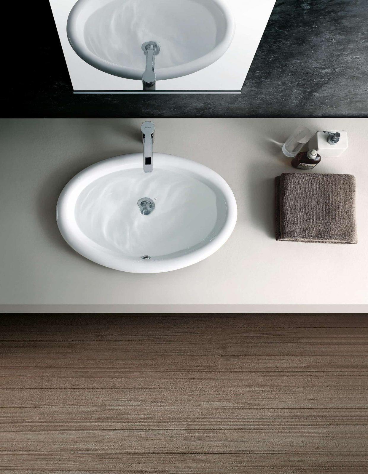 Jomoo Bathrooms
