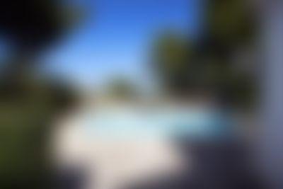 Villa Pinos Comfortabele villa in Denia, aan de Costa Blanca, Spanje  met privé zwembad voor 6 personen...