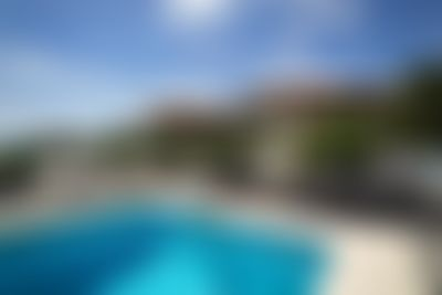 Boelet 6 pax Wonderful and nice villa  with private pool in Javea, on the Costa Blanca, Spain for 6 persons...