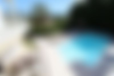 Maran 4 Mooie en comfortabele villa in Moraira, aan de Costa Blanca, Spanje  met privé zwembad voor 4 personen...