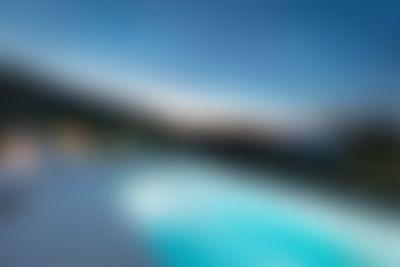Can Roi Villa grande  con piscina privata a Portinax, Ibiza, in Spagna per 10 persone...