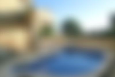 Vistamar Villa  with private pool in Lloret de Mar, on the Costa Brava, Spain for 12 persons...