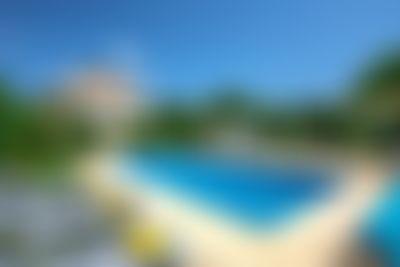 Party Villa Albufeira LUXE Grote en leuke villa in Albufeira, aan de Algarve, Portugal  met privé zwembad voor 10 personen...