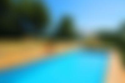 Maquetona Villa grande e accogliente  con piscina privata a Javea, sulla Costa Blanca, in Spagna per 12 persone...